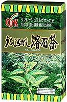 OSK うらじろがし溶石茶 5g×32P