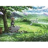 ヴァイオレット・エヴァーガーデン2 [Blu-ray]