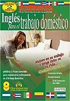 Ingles Para El Trabajo Domestico by Kamms
