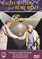 Remembered [DVD] [Import]