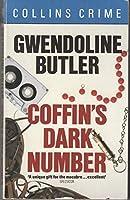Coffin's Dark Number