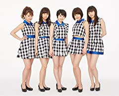 CHOICE & CHANCE♪Juice=Juice