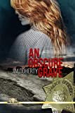 An Obscure Grave (English Edition)