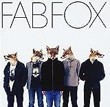 FAB FOX 画像