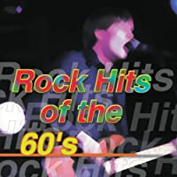 Rock Hits of the 60's
