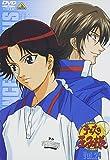 テニスの王子様 Vol.24 [DVD]