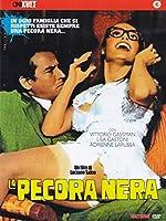 La Pecora Nera [Italian Edition]