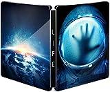 ライフ スチールブック仕様(初回生産限定) [Steelbook] [Blu-ray] ソニー・ピクチャーズエンタテインメント