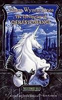 The Chronicles of Chrestomanci, Volume III