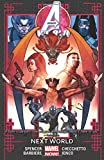 Avengers World Volume 3: Next World (Avengers: Marvel Now!)