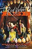 レッドベルベット - RBB (5th Mini Album) CD+Booklet+Folded Poster [KPOP MARKET特典: 追加特典フォトカードセット] [韓国盤]/