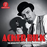 The Absolutely Essential 3cd C