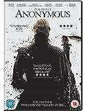 Anonymous [Region 2]