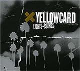 Lights & Sounds