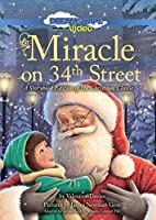 Miracle on 34th Street: A Storybook Edition of the Christmas Classic【DVD】 [並行輸入品]