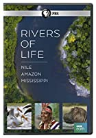 Rivers Of Life [DVD]