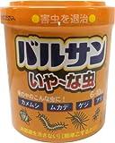バルサンいや~な虫 6-10畳