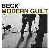 Modern Guilt [12 inch Analog]