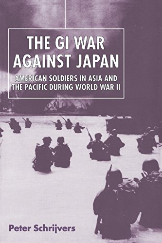 ending the war against japan essay 10 the two japanese proposals to invade australia in 1942, a series of meetings took place between the war planners of the imperial japanese army and navy their forces had already occupied a vast portion of the pacific, and australia was the next obvious target.
