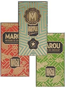 お酒に合わせる3点セット | 板チョコ・チョコバー 通販