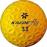 KAEDE ゴルフボール