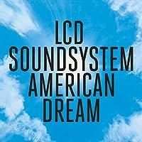 AMERICAN DREAM [12 inch Analog]