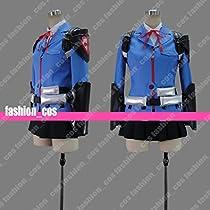 女性Mサイズ QK491 拡散性ミリオンアーサー アーサー 技巧の場 コスプレ衣装