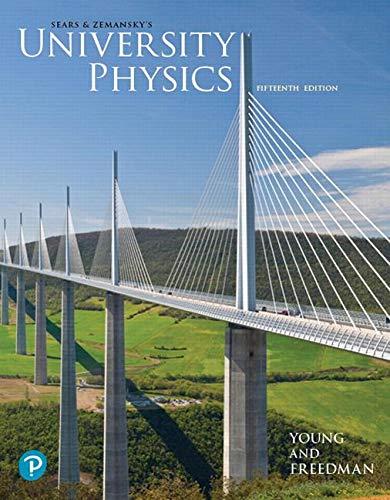 Download University Physics 0135216117