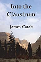 Into the Claustrum