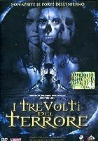 I Tre Volti Del Terrore [Italian Edition]