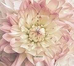 ACIDMAN「愛を両手に」の歌詞を収録したCDジャケット画像