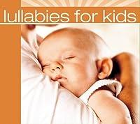 Lullabies by John St. John Lullabies (2010-09-28)