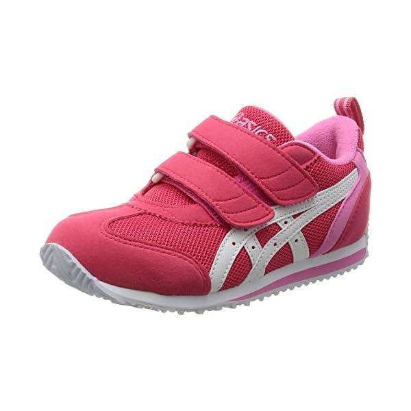 [アシックス] 運動靴 アイダホ MINI ...の紹介画像15