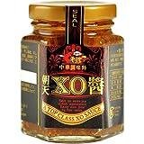 ロウバ 朝天 XO醤(小) 105g
