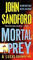 Mortal Prey (A Prey Novel)