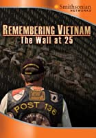 Remembering Vietnam: Wall at 25 [DVD] [Import]
