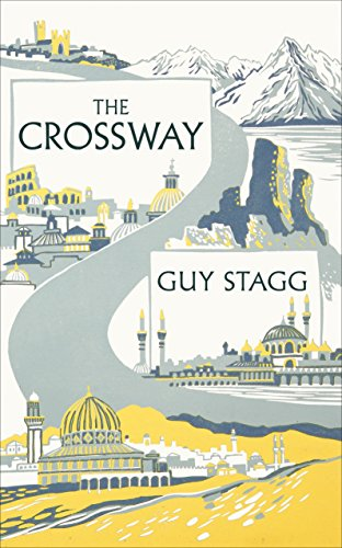 The Crossway (English Edition)