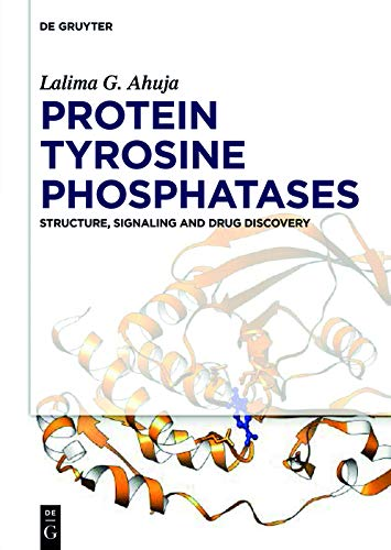 Protein Tyrosine Phosphatases:...