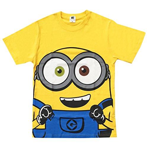 ボブ Tシャツ