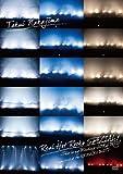 TAKUI NAKAJIMA 「Real Hot Rocks SPECIAL! ~This is my Winding~LONG WAY」 2011.12.10 at the AKASAKA BLIT [DVD] 画像