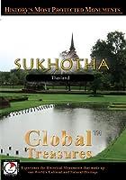 Global: Sukhothai Thailand [DVD] [Import]