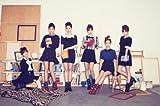 APink 4thミニアルバム - Pink Blossom (韓国盤)