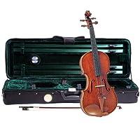 Cremona SV-1260 4/4 Maestro First バイオリンセット4/4