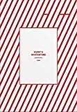 iKON/KONY'S WINTERTIME[AVBY-58458/9][DVD]