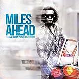 Ost: Miles Ahead