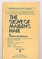 Glove of Maiden's Hair (Questar Fantasy)