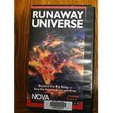 Runaway Universe [VHS]