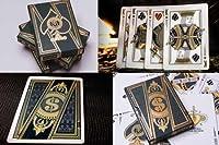 Run Playing Cards Standard - Trick