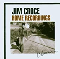 Home Recordings:America