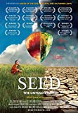 Seed: The Untold Story [DVD] [Import] 画像